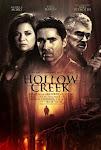 Mất Tích Bí Ẩn - Hollow Creek