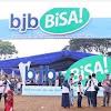 Disini Tertulis Fasilitas Laku Pandai BJB BiSA & Daftar Agen BJB BiSA 2017