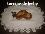 https://www.carminasardinaysucocina.com/2019/02/torrijas-de-leche.html
