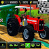 لعبة Farming Simulator مدفوعة للأندرويد - رابط مباشر