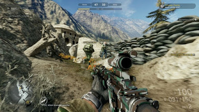 medal-of-honor-warfighter-pc-screenshot-www.ovagames.com-2