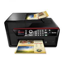 Kodak Office Hero 6.1 Driver Printer Download