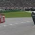 Miller Raih Kemenangan Dramatis GP Belanda 2016