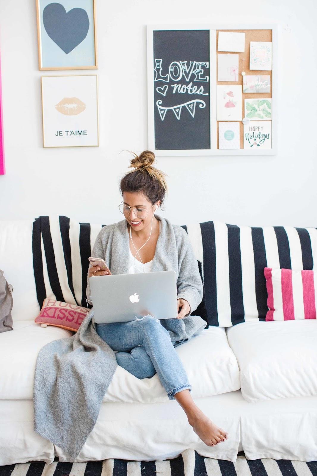 freelance tips tricks, social media marketing tips, digital marketing