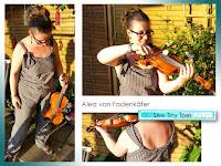 http://sewtinytoes.blogspot.de/2015/07/fadenkafer.html