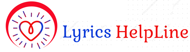 Lyrics HelpLine