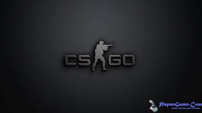 Tips Untuk Rank Up Lebih Cepat di Counter Strike: Global Offensive (CS:GO)