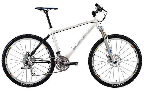 Harga Sepeda Element Terbaru