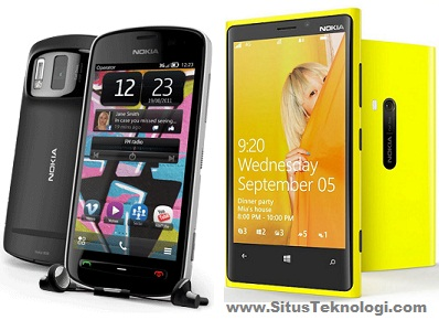 adu lumia 920 vs pureview 808, symbian sama windows phone 8 bagusan mana?, mending beli lumia 920 apa pureview 808