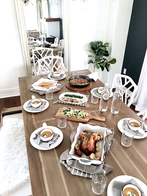 Thanksgiving-Table-Setting-Oven-to-Table-Kitchen-Stuff-Plus-Harlow-And-Thistle-10