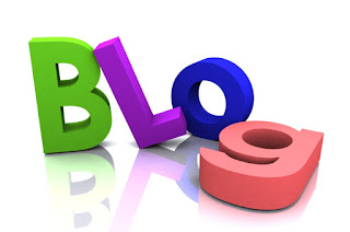 Cara Mudah Membuat Postingan Artikel Di Blogspot