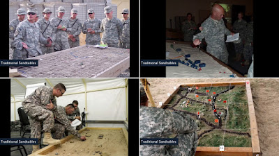 https://www.kotaku.com.au/2014/10/the-us-military-is-developing-a-high-tech-sandbox/