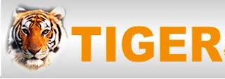 TIGER- Z280+