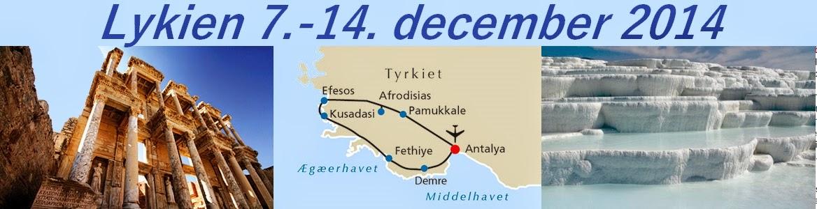 Dalby Mikkelsen Lykien 4