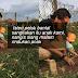 Peluk Bantal Sangkakan Anak - Siang Malam Isteri Nangis, Nasihat Lelaki Ini Buat Kami Tersentuh