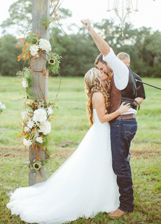 Glamorous Vintage fall Wedding photo inspirations