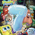 Spongebob SqurePants Season 7