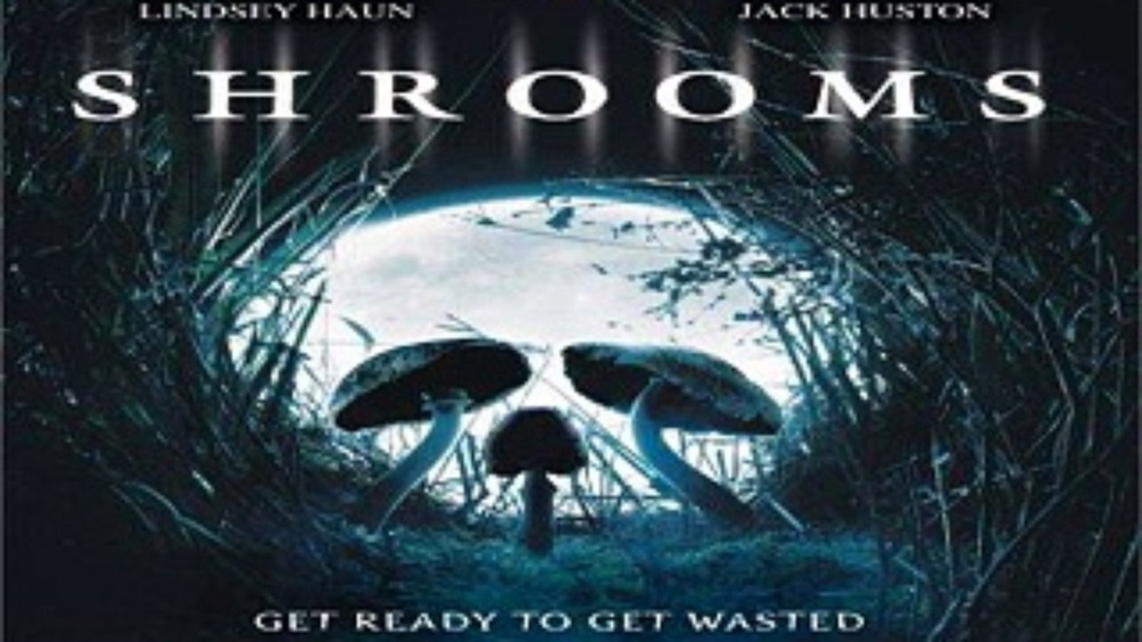 Shrooms Film