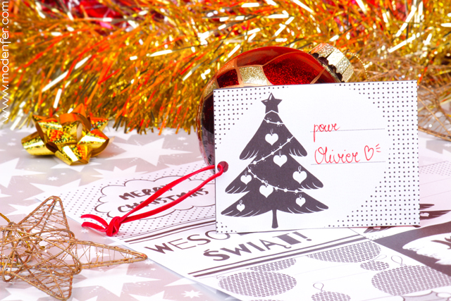 modenfer, blog, moda, mode, fashion, fashion blogger, fashion blog, alternative fashion, paris, france, french, parisian, francuski blog, paryski blog, blog paryż, paryż, francja, tendances, artist, artist blog, freebiesm.free printables, christmas printables, papier do drukowania, darmowe kolorowanki, darmowe kolorowanki święta, boże narodzenie, świąteczne ozdoby, scrapbooking, darmowe kolorowanki do drukowania, noel, pages a imprimer, diy, last minute christmas ideas, xmas, coloring pages, free coloring pages, free christmas coloring pages