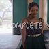 VIDEO : Simi - Complete Me  (Official Video) | DOWNLOAD Mp4 SONG