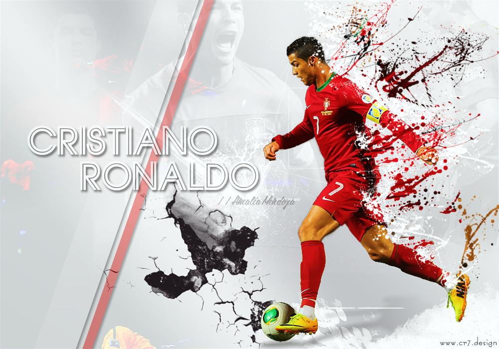 ciristiano-ronaldo-wallpaper-design-49