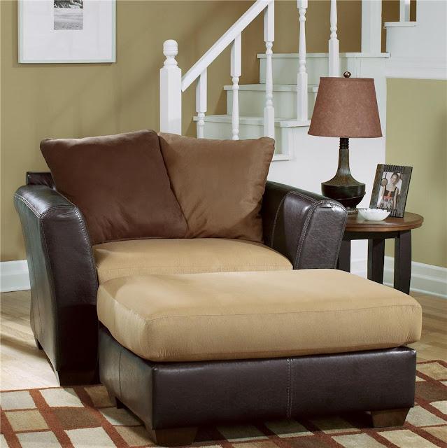 Royal Furniture Outlet: Ashley Furniture