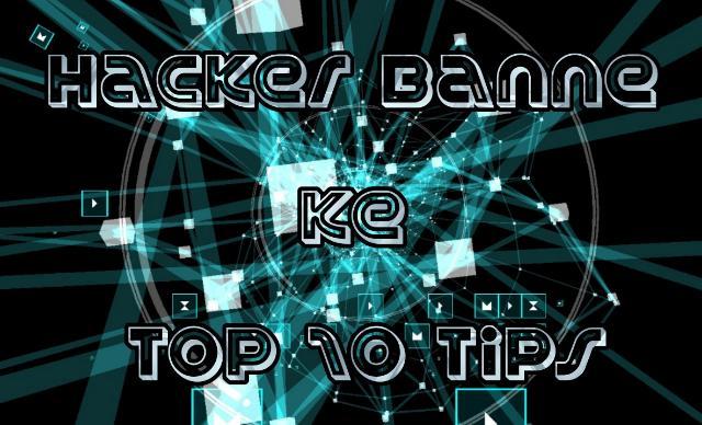 hacker-kaise-banne