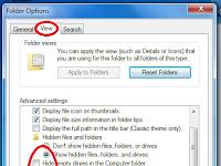 Cara Mengembalikan File Microsoft Word Yang Belum di Save