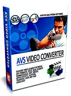 TÉLÉCHARGER AVS VIDEO CONVERTER 9.1 + CRACK, SERIAL, LOADER, PATCH, KEYGEN ET ACTIVATOR DERNIÈRE VERSION ?