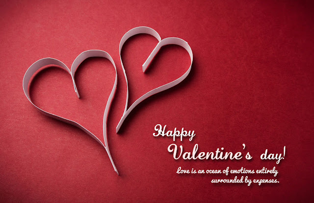 romantic-valentines-day-images
