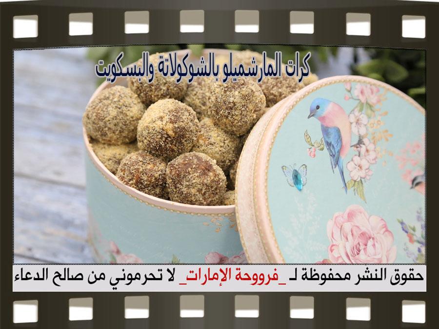 http://2.bp.blogspot.com/-I1v8S54kQr8/VqoCCDaTDXI/AAAAAAAAbfQ/DWiuT0juMwU/s1600/1.jpg