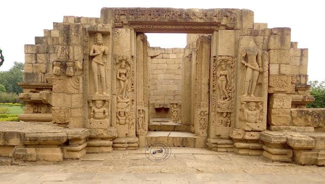 chhattisgarh buddhist matrimony