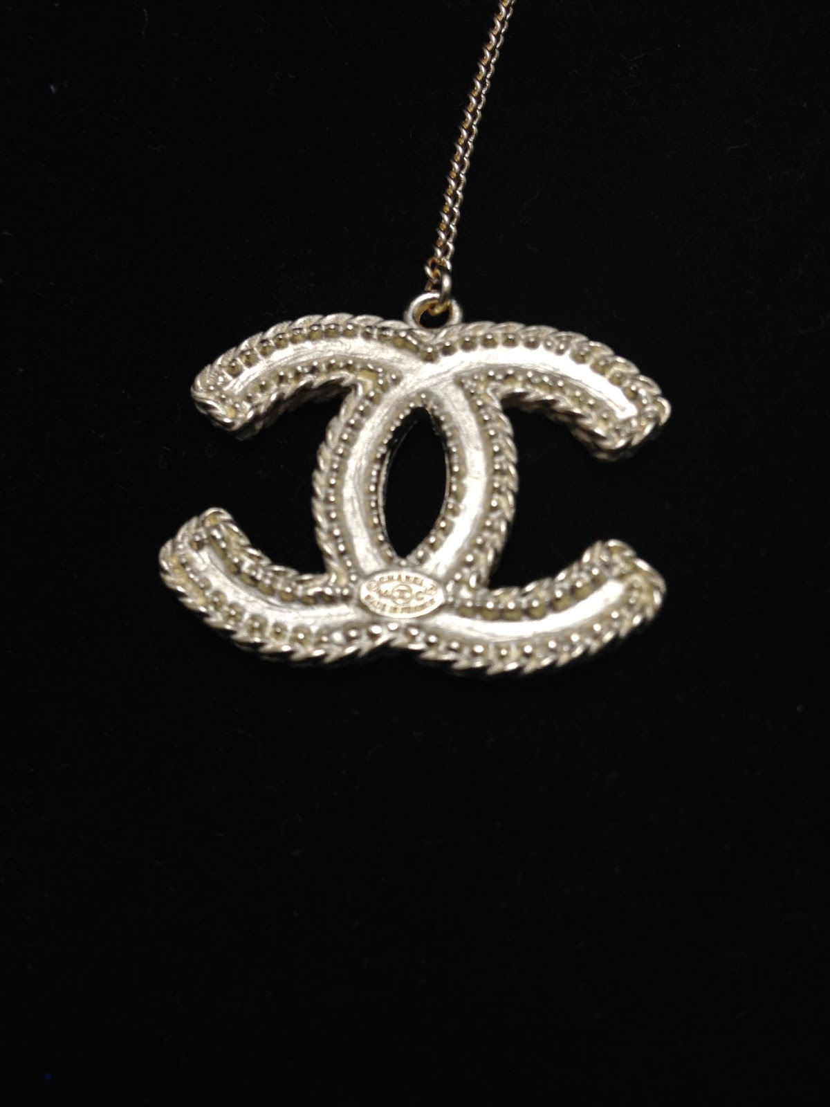 Chanel Earrings For Sale Chanel Earrings Large Cc Logo