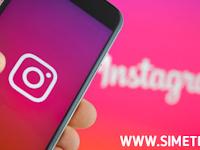 Dijamin Untung! Cara Menghasilkan Uang dari Instagram dengan Mudah