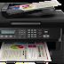 Epson L555 Treiber Scannen Download