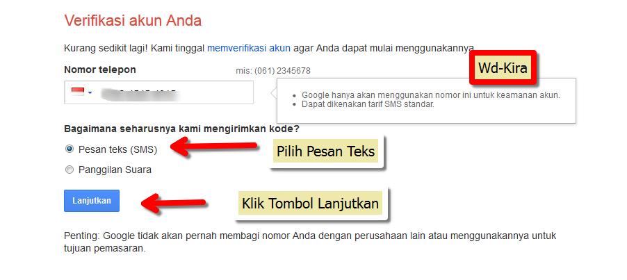 Wd-kira.blogspot.com, Cara membuat Email terbaru 2014, cara membuat akun gmail terbaru, cara mendaftar pada google, cara mendaftar akun email google terbaru terlengkap dengan gambar, cara menciptakan email, cara daftar gmail lengkap dengan gambar terbaru