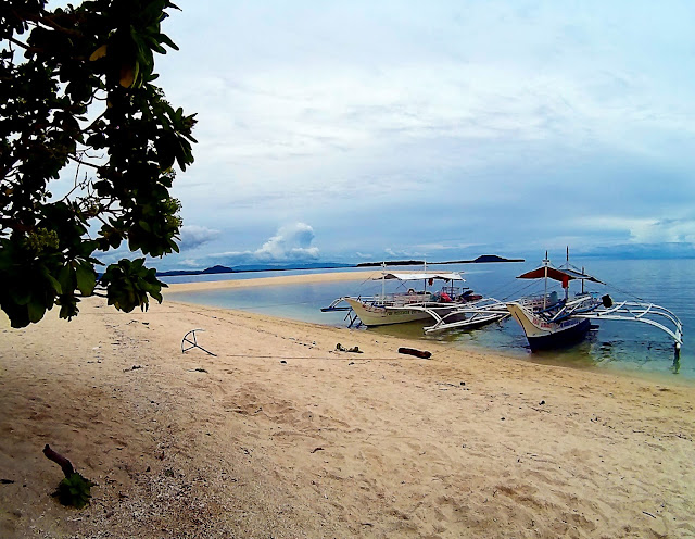 digyo island, inopacan, leyte, tacloban, ormoc, baybay, tacloban blogger