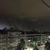 Έκρηξη βόμβας στις Βρυξέλλες
