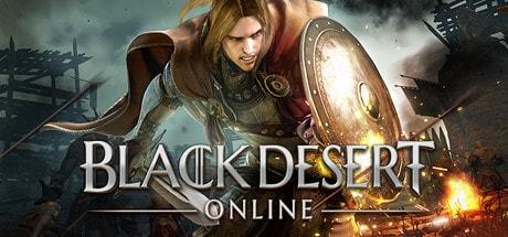 Cara install Black Desert Online Sea [dijamin sukses