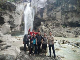 Tour Lombok,Trip Lombok,Travel Lombok,Honeymoon Lombok, Wisata Lombok