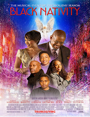 Black Nativity: la película (2013)