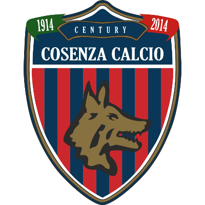 2020 2021 Recent Complete List of Cosenza Roster 2019/2020 Players Name Jersey Shirt Numbers Squad - Position