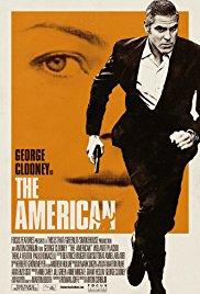 The American 2010 Dual Audio 1080p BluRay x264 ESub MoviesEvil