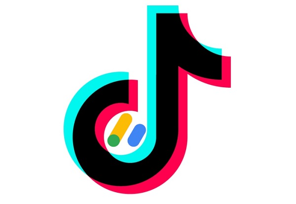 How To Use TikTok To Boost Adsense Earnings