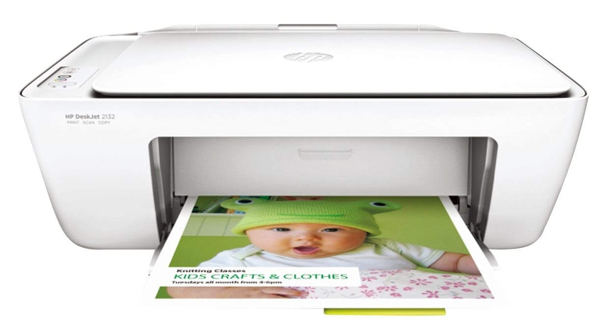 World Software Free Download Printer Driver Hp Deskjet Ink Advantage 2135 All In One