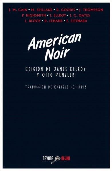 http://laantiguabiblos.blogspot.com.es/2015/04/american-noir-varios-autores.html