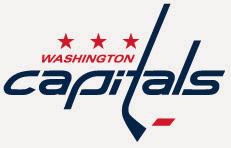 ed313eea139 Washington Capitals defenseman Steve Oleksy and forward Tom Wilson provide shooting  instructions during the Capitals Hockey  n Heels event on Nov. 13.