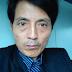 疑涉博客文章被成都公安局以涉嫌颠覆国家政权罪执行指定居所监视居住的民间学者王飞(海底)获释返回家中