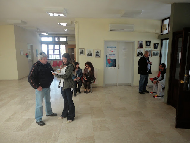 Τα δωρεάν προγράμματα πρόληψης υγείας των δημοτών στην Ερμιονίδα χάνονται