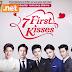 Phim 7 Nụ Hôn Đầu - First Kiss for the Seventh Time Full HD | 2016